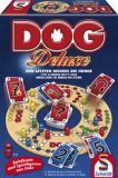 Dog – Deluxe