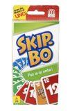 Ski-Bo