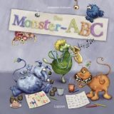 Das Monster – ABC