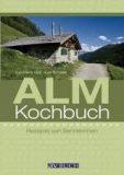 Alm Kochbuch