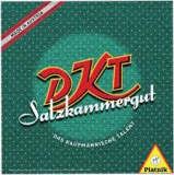 DKT Salzkammergut  – DAS KAUFMÄNNISCHE TALENT