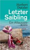 Letzter Saibling, ein Altaussee Krimi
