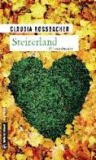 Steirerland