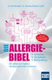 Die Allergie – Bibel