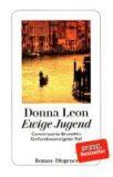 Donna Leon – Ewige Jugend