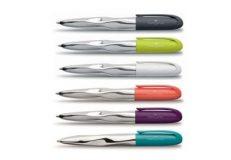 Kugelschreiber n'ice pen