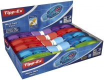 Korrekturroller 'Micro Tape Twist'Tipp-Ex