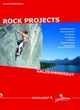Rock Projects – Salzkammergut