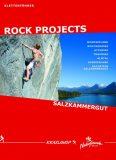 Rock Projects – Salzkammergut