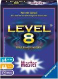 Level 8 – Master
