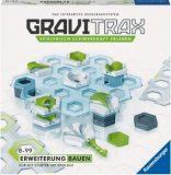 GraviTrax – Bauen