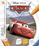 Disney Cars – tiptoi