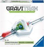 GraviTrax – Gauss Kanone