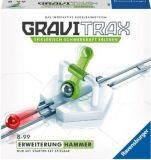 GraviTrax – Hammer