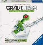 GraviTrax – Kaskade