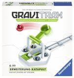 GraviTrax – Katapult