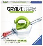 GraviTrax – Looping