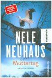 Nele Neuhaus – Muttertag
