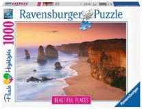 Ravensburger Puzzle 1000 – Great Ocean Road, Australien