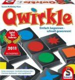Qwirkl