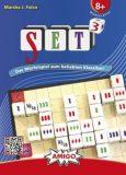 SET 3