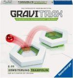 GraviTrax – Trampolin