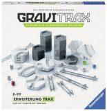 GraviTrax – Trax