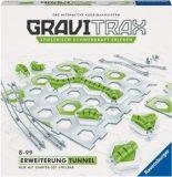 GraviTrax – Tunnel
