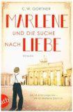 Merlene und die Suche nach Liebe