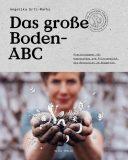Das große Boden – ABC
