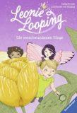 Leonie Looping – Die verschwundenen Dinge