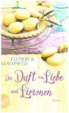 Der Duft von Liebe und Limonen