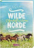 Wilde Horde – Pferdeflüstern