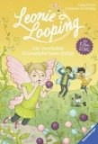 Leonie Looping – Der verrückte Schrumpferbsen Unfall