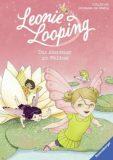 Leonie Looping – Das Abenteuer am Waldsee