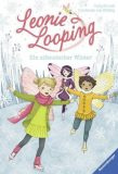 Leonie Looping – Ein elfenstarker Winter