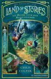 Land of Stories – Die suche nach dem Wunschzauber