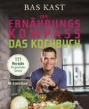 Der Ernährungskompass – das Kochbuch