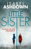 Little Sister – Kannst du ihr vergeben
