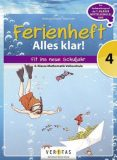 Ferienheft Mathematik 4. Klasse VS