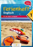 Ferienheft English 1.Klasse NMS