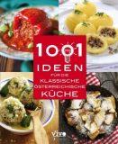 1001 Ideen für die klassische österreichische Küche