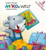 Mikos & Mimikis Welt