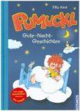 Pumuckl – Gute Nacht Geschichten