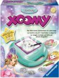 Xoomy – Fantasy