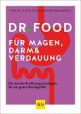 Dr. Food – Für Magen, Darm und Verdauung