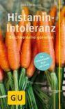 Histamin – Intoleranz