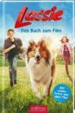 Lassie – Das Buch zum Film