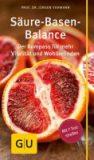Säure-Basen Balance