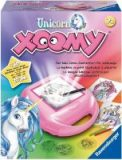 Xoomy – Unicorn